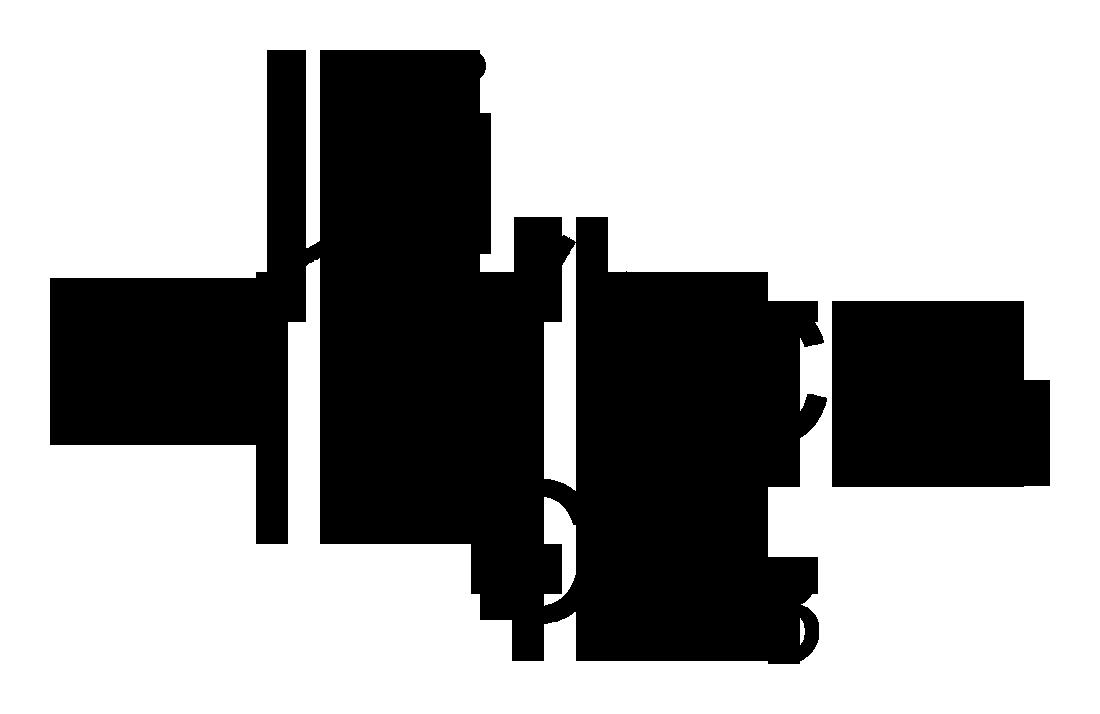 Diméthylamine - Paramètre chimique